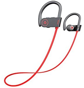 Otium Bluetooth headphones: Best Earbuds Under 100$