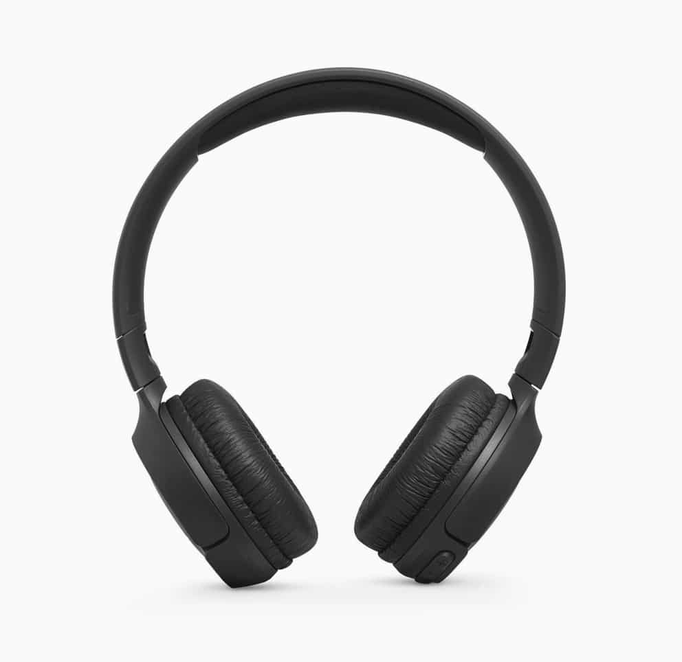 JBL Tune 500BT Review