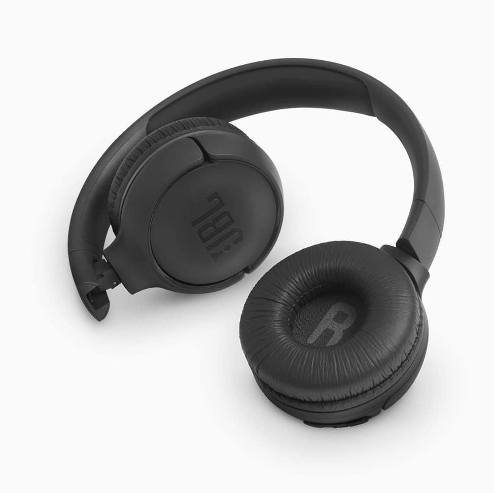 Best wireless headphones under 30$