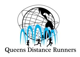 QDR Logo