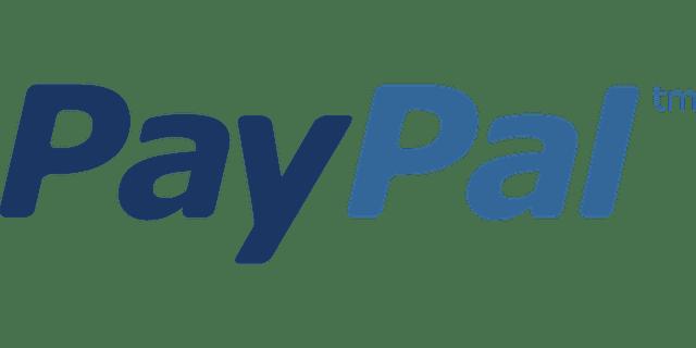 [LEITEN] : Wie erhalte ich Geld auf meinem Paypal-Konto?