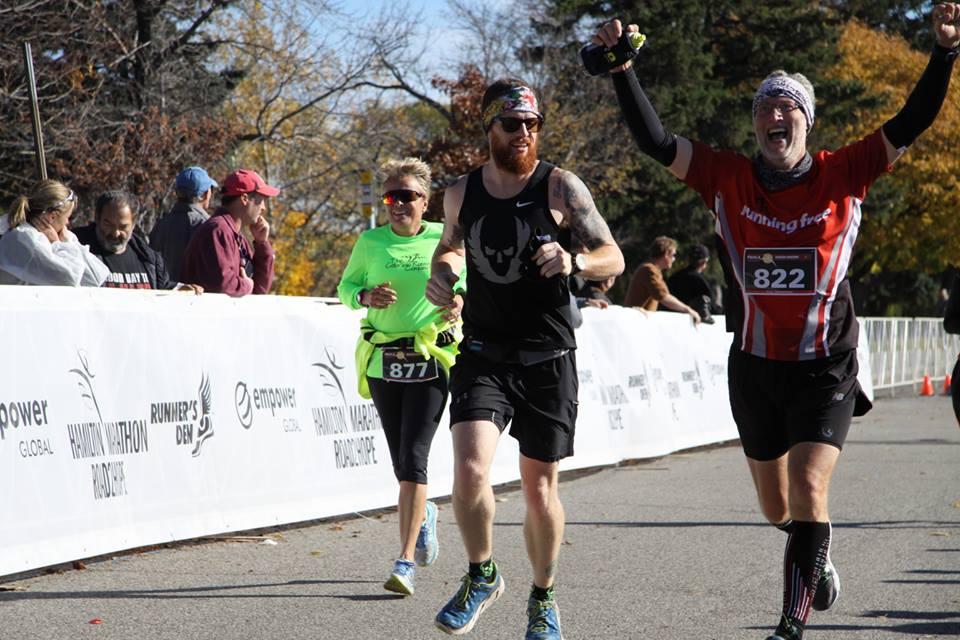 finishline2