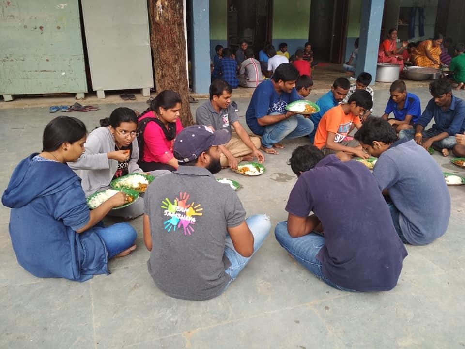 Food Festival 5