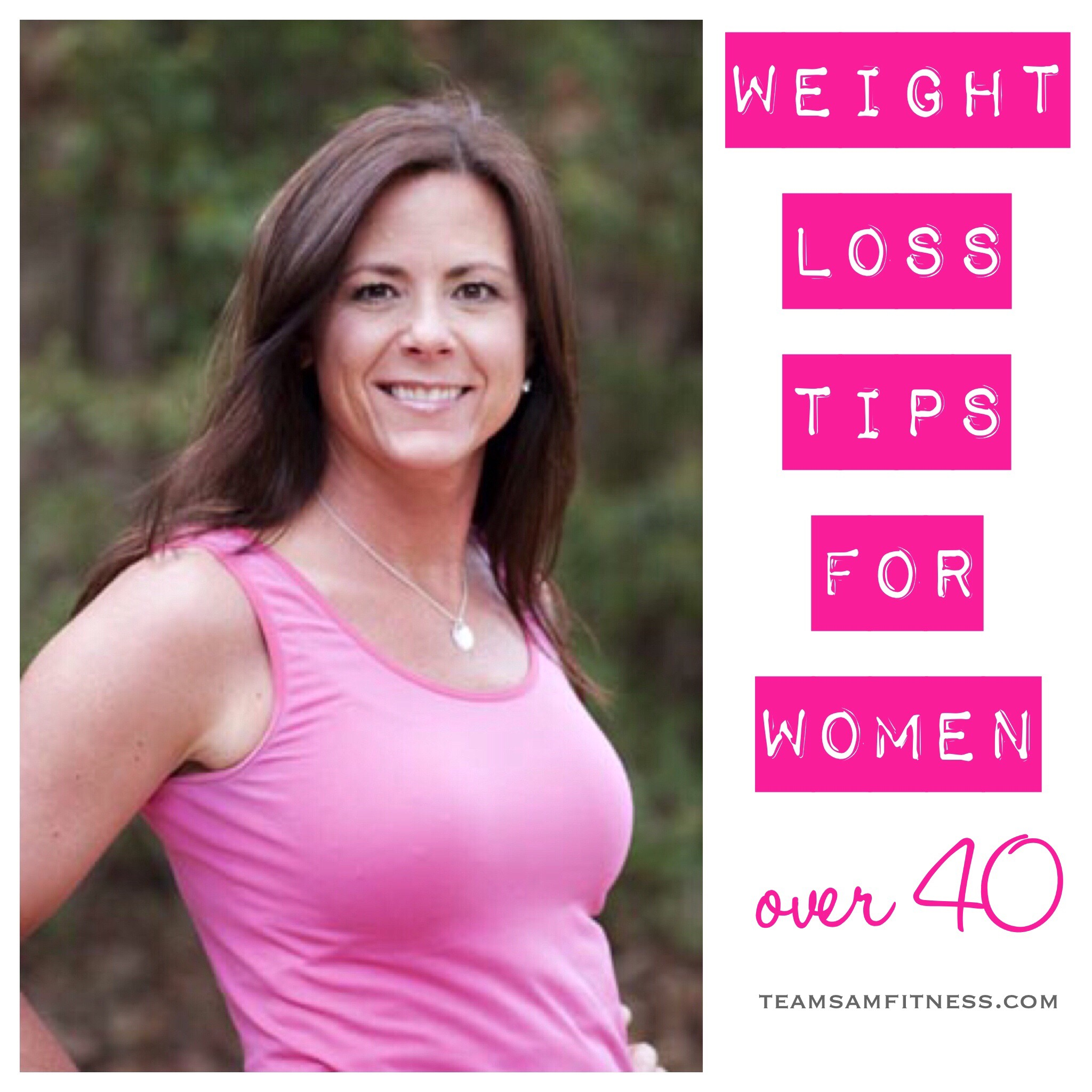 How does metformin help weight loss pcos