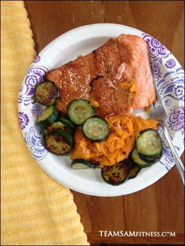 salmon_dinner_teamsamfitness