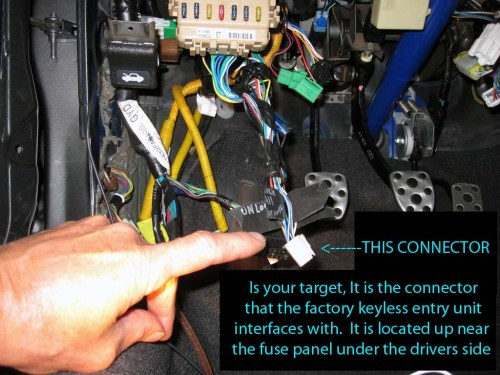 small resolution of 1998 subaru legacy stereo wiring diagram