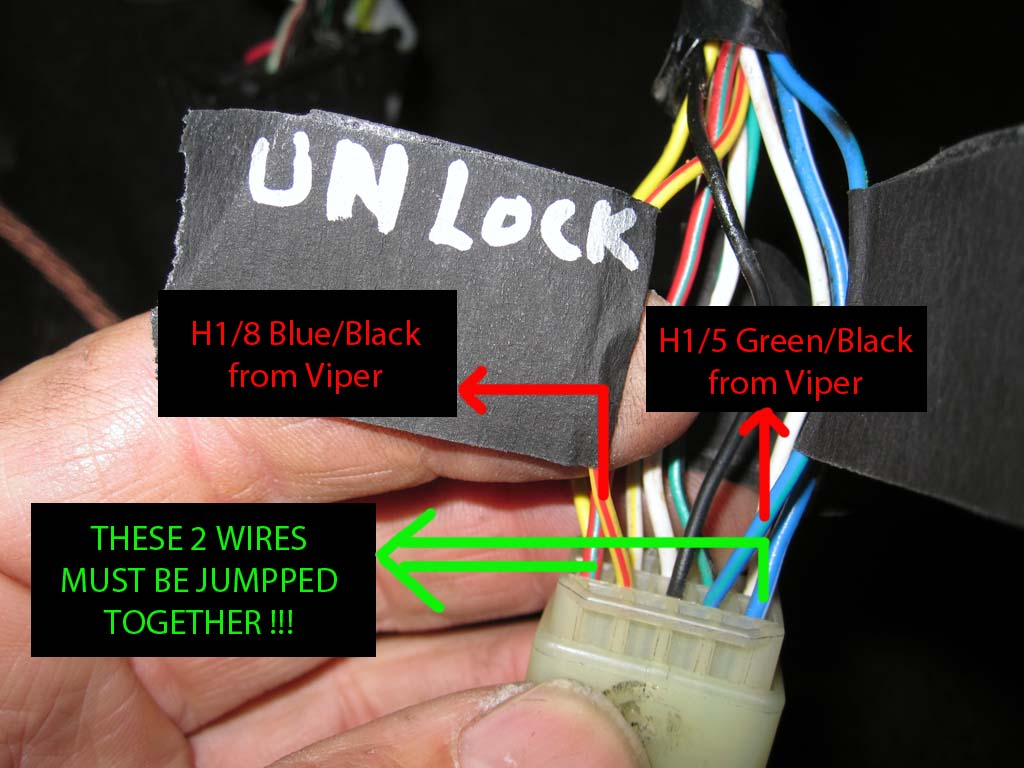 wrx clock wiring diagram 6 pin schraubanschlus keyless entry solution for 50 00 93 01 cars nasioc