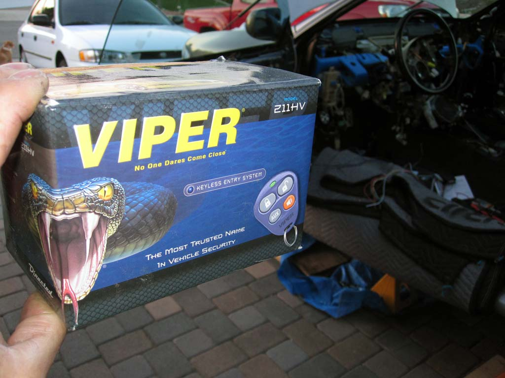 viper 350 hv wiring diagram nest e thermostat heat pump get free image about