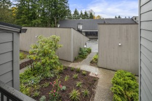 View at 6640 137th Ave NE #439, Redmond