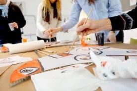 workshop_fio_teamskulptur_4