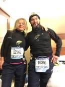 Ny half marathon