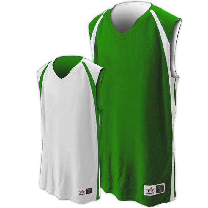 Download Press Breaker Reversible Basketball Uniform | Team Sports ...