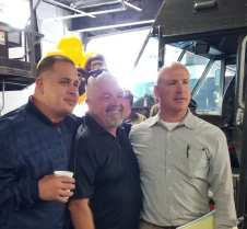 Teamsters-local-340-gallery