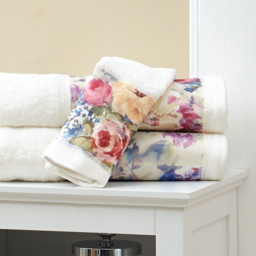 Bath and Beach textiles  Teamstone  TeamStone