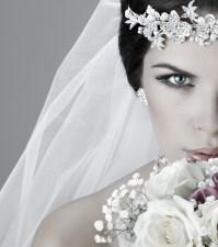 Wedding Hair And Makeup Plymouth Uk   Fade Haircut