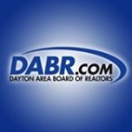 Dayton Area Board of Realtors