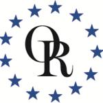 Ohio Republic Title
