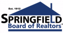 Springfield Board of Realtors