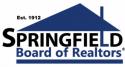 Springfield Board of Realtors