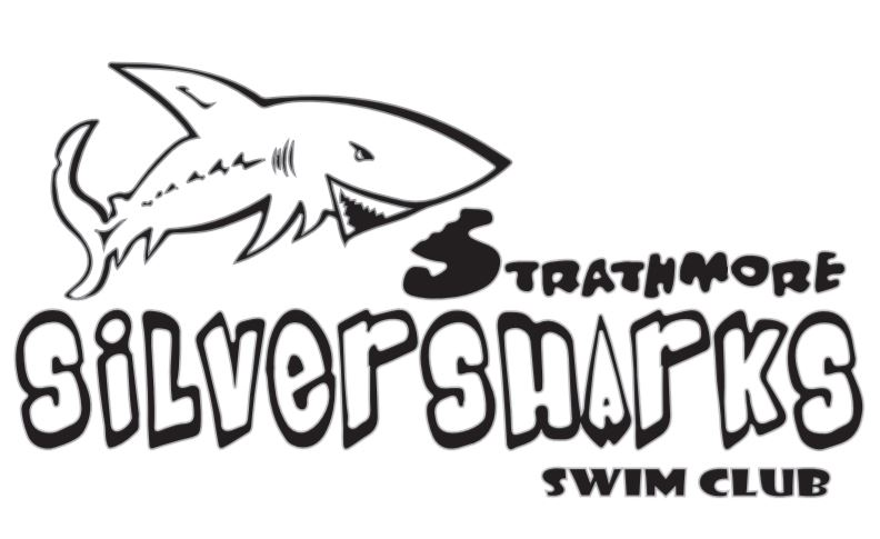Strathmore Silver Sharks Swim Club : About SSSSC
