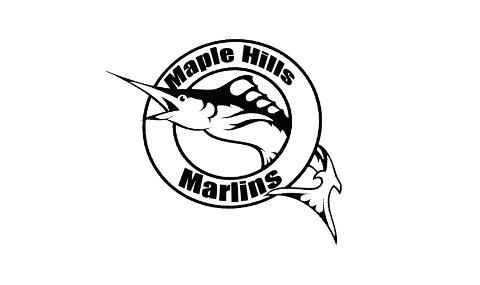 Maple Hills Marlins