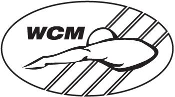 Walnut Creek Masters Swim Team