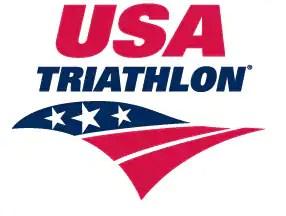 USA Triathlon partner discounts
