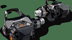 Powertap Pedal Power Meter