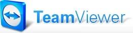 Download TeamViewer 6 تحميل برنامج تيم فيووير آخر اصدار