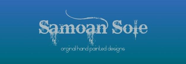 Samoan Sole