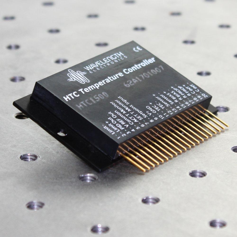 medium resolution of htc1500