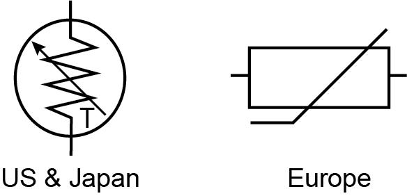 THERMISTOR BASICS