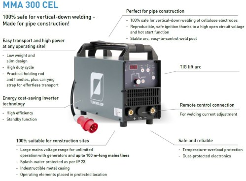 small resolution of tr 300 welder wiring diagram detailed wiring diagrams century mig welder wiring diagram for mma 300