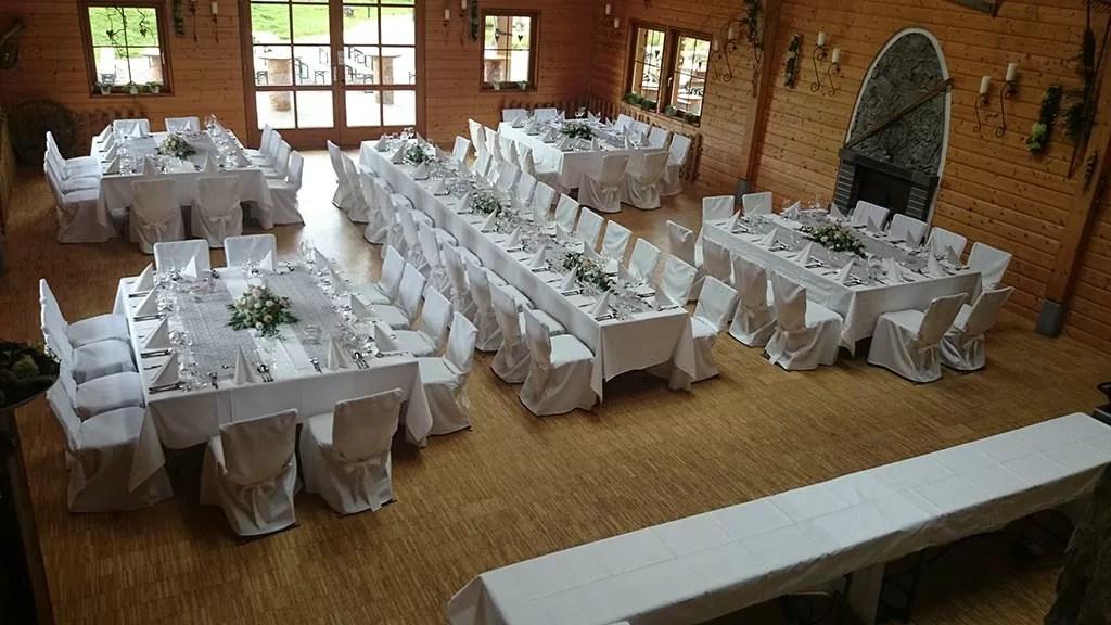 Hochzeitslocations Schwarzwald  Hochzeit