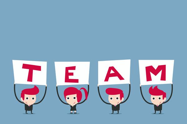 Image Result For Dream Team
