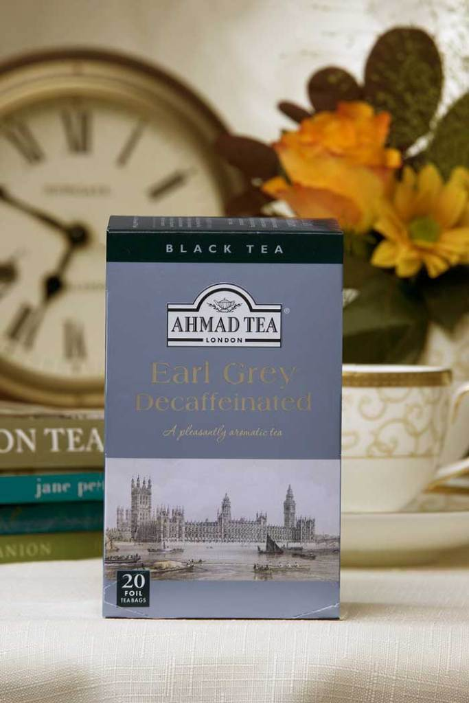 AHMAD-TEA-DECAFFEINATED-EARL-GREY-TEA