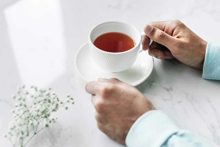 Earl-Grey-is-weight-loss