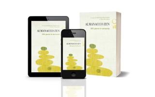 almanacco zen di tea Pecunia