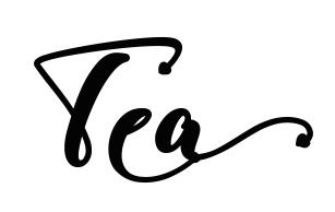 Tea Pecunia