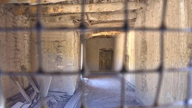 photo of Interior Hallway
