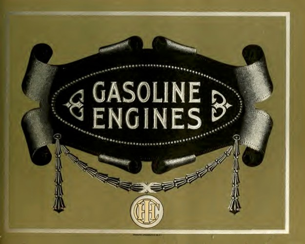 international-gasoline-engines-logo
