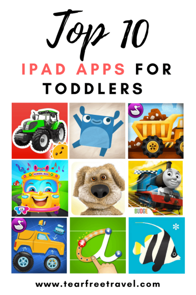 The 5 Best Free Ipad Apps For Toddlers Lifewire >> Good Apps For Ipad For Toddlers