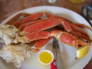 Baddeck Lobster Suppers. Cape Breton Nova Scotia with Kids.