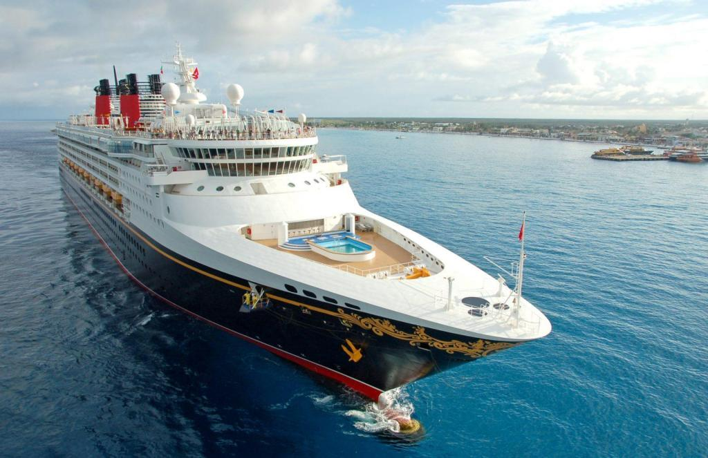 Disney Cruise Best Cruise for Kids