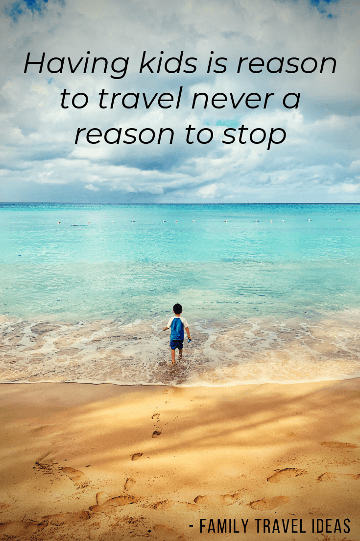 Quotes About Vacation With Family Imagenesmy