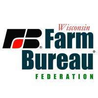 Annual Farm Bureau Auction