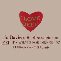 Jo Davies Co. Beef Producers