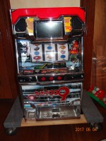 Patty Lyden-Shillington's Beer Signs, Collectibles, Hardware, Tools & Misc. Auction