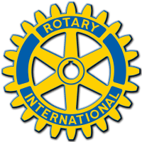 Rotary Club of Galena Annual 'Rotary Roars for Youth' Auction