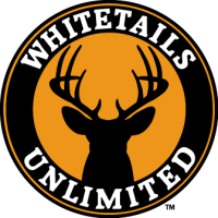 White Tails Unlimited - South Wayne Chapter Banquet